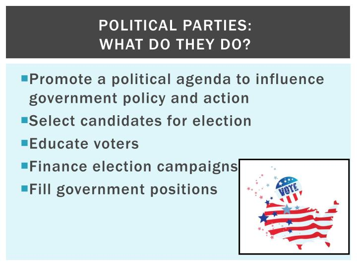 "political parties form the backbone of democracy essay writing Essays on democracy abraham lincoln is ""democracy is a form of government which is elected by the people as agriculture is the backbone of indian economy."