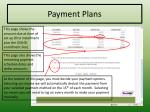payment plans5