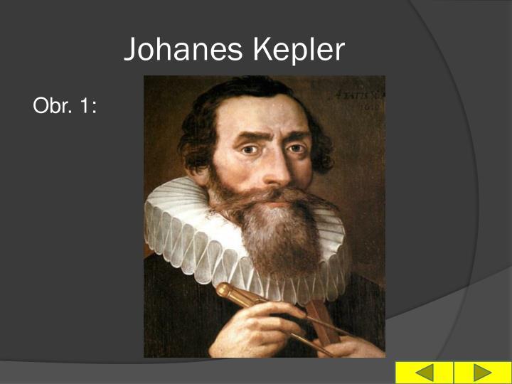 Johanes