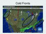 cold fronts2