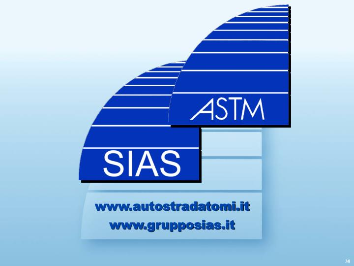 www.autostradatomi.it