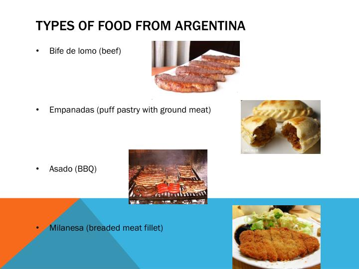 ppt argentina powerpoint presentation id 5339726
