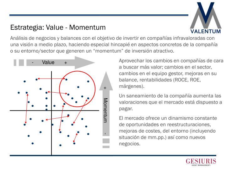 -      Value       +