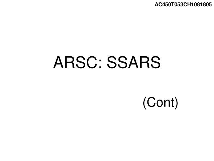 AC450T053CH1081805