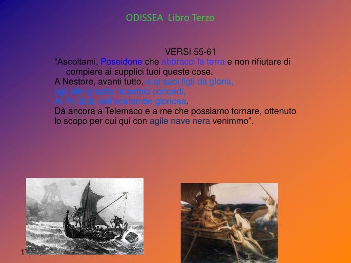 VERSI 55-61