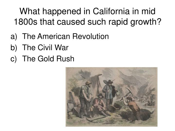what happened in 1847 in american history