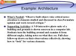 example architecture1