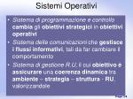 sistemi operativi2