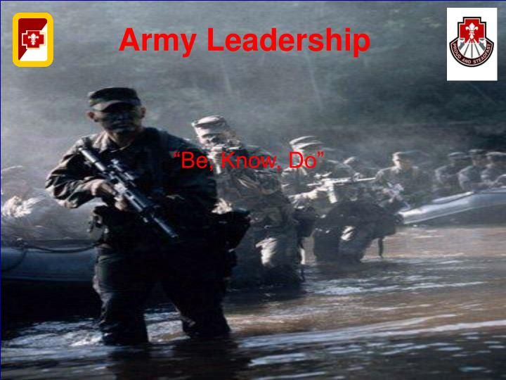 toxic leadership in the us army essay Click here click here click here click here click here if you need high-quality papers done quickly and with zero traces of plagiarism, papercoach is the.