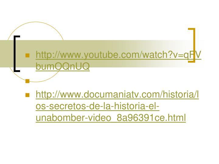 http://www.youtube.com/watch?v=qFVbumOQnUQ