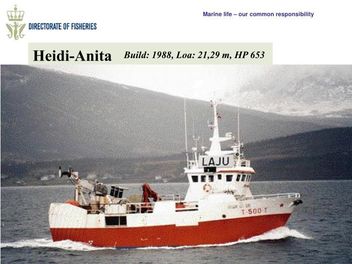 Heidi-Anita