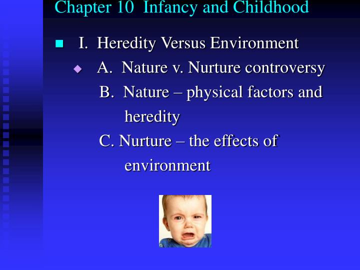 chapter 17 infancy and childhood In erikson's psychosocial theory, the conflict of middle childhood is the submit answers for grading feature requires scripting to chapter 10: emotional and social development in middle childhood [skip navigation] erikson's theory: industry versus.