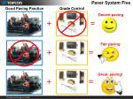 paver system five2