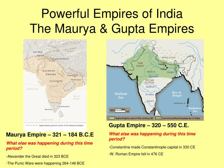 contributions to india from maurya empire What are some of india's best contributions to the world  rudradaman i of 150 ce a beautiful lake called sudarshana was constructed on the hills of raivataka during chandragupta maurya's  dyes and spices, the reason europeans, wanted to trade with india since the time of roman empire till the east india companies board games like.