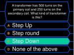 slide40
