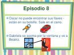 episodio 81
