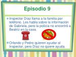 episodio 92