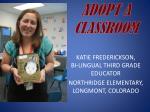 adopt a classroom7