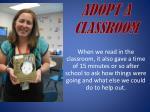 adopt a classroom8