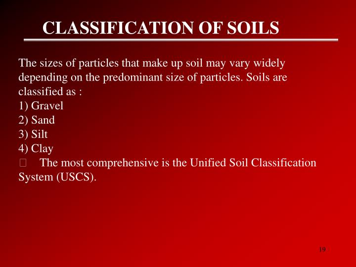 introduction to soil mechanics pdf