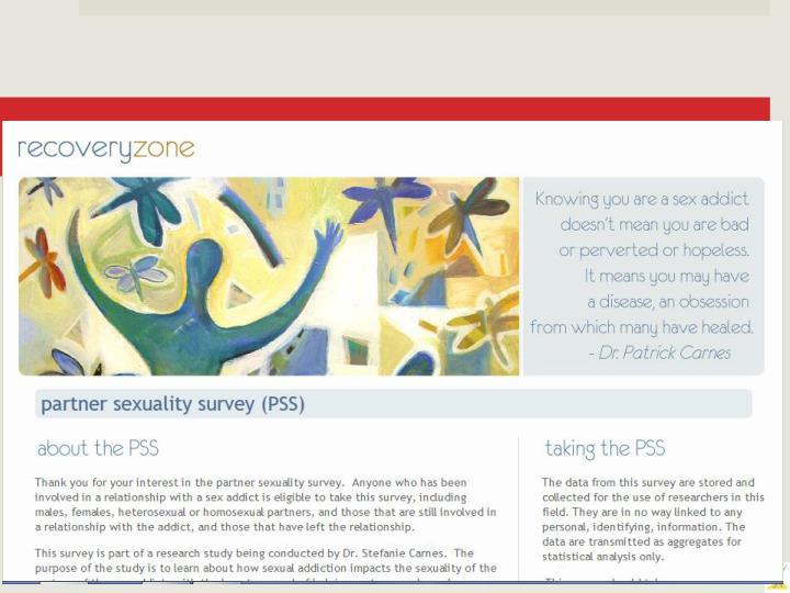 www.recoveryzone.com