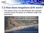 7 3 how does longshore drift work1