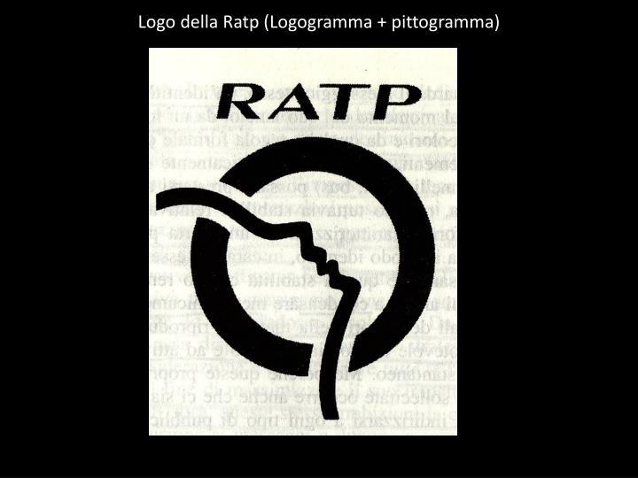 Logo della