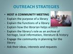 outreach strategies1