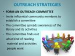 outreach strategies2