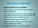 outreach strategies3