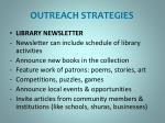 outreach strategies4