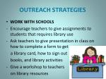 outreach strategies7
