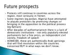 future prospects3