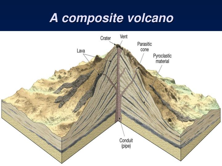 PPT - Igneous Review 2 Mostly Extrusives PowerPoint ...