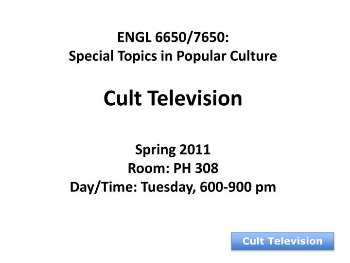 what is popular culture essay