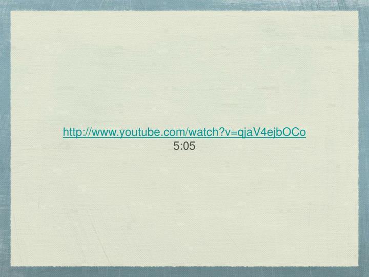 http://www.youtube.com/watch?v=qjaV4ejbOCo