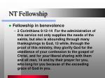 nt fellowship4