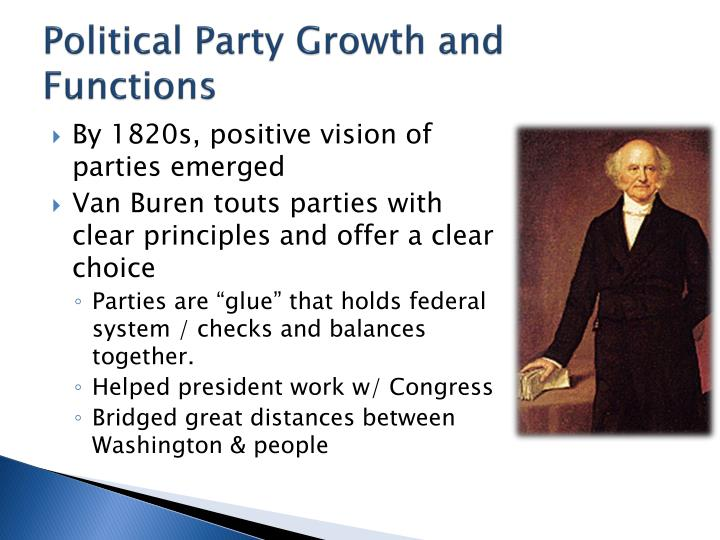 biradrism and political participation Political participation is any activity that shapes, affects, or involves the political sphere political participation ranges from voting to attending a rally to committing an act of terrorism to sending a letter to a representative.
