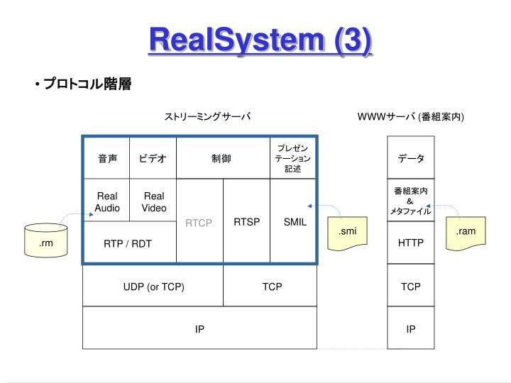 RealSystem (3)