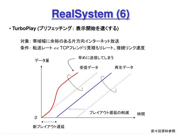 RealSystem (6)