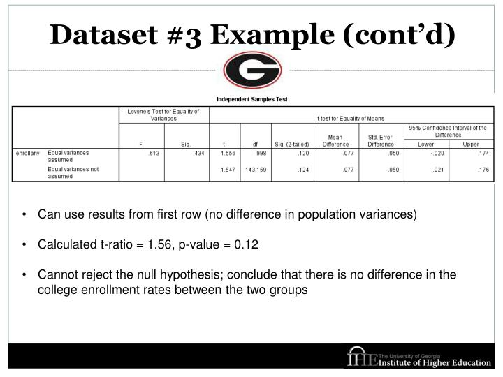 Your Guide to Master Hypothesis Testing in Statistics