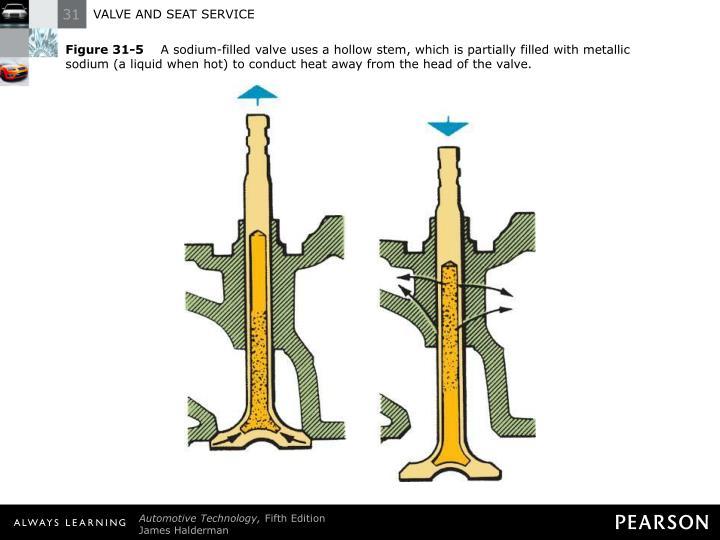 Figure 31-5