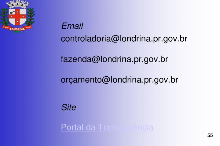 Email