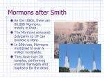 mormons after smith1