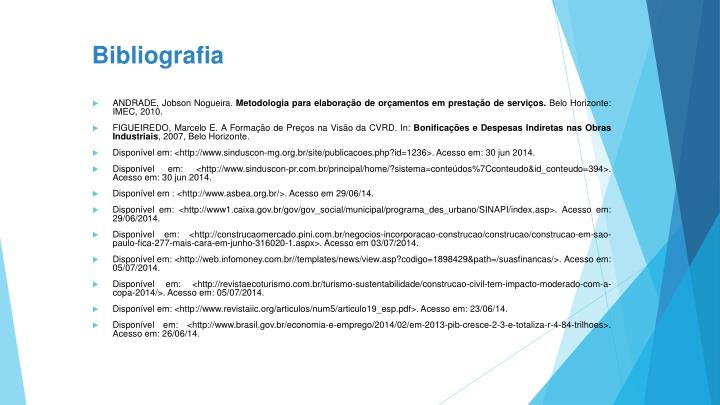ANDRADE, Jobson Nogueira.