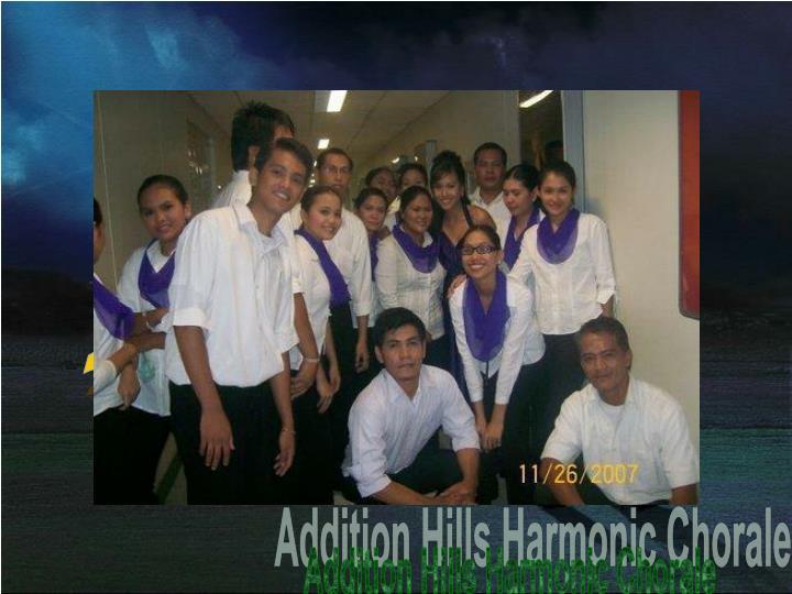 P. ABS-CBN