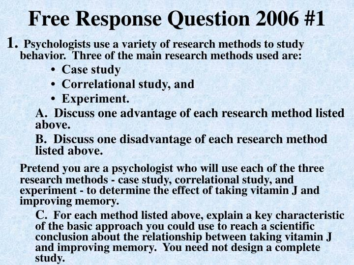 ap psychology essay archives Ap psychology - multiple choice basic content outline: ap psych - multiple choice basic content outline ap psychology - topics and learning objectives word document: ap psych - topics and learning objectives the text of ap psych - topics and learning objected is included in case the word document will not open.