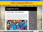 graffiti tev kenys g 3