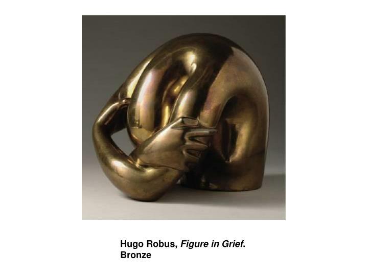 Hugo Robus,