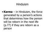 hinduism2